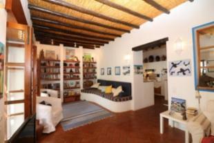 Image 5, 3 Bedroomed Villa : JV1735