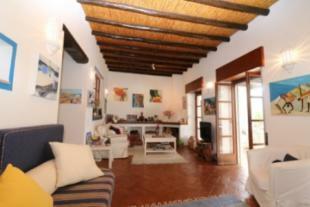 Image 4, 3 Bedroomed Villa : JV1735