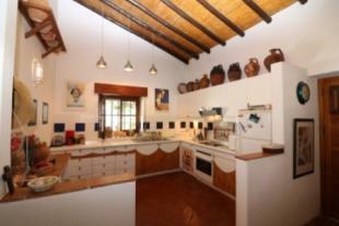 Image 6, 3 Bedroomed Villa : JV1735