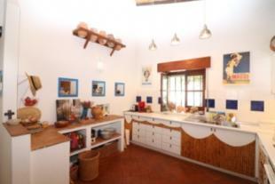 Image 7, 3 Bedroomed Villa : JV1735