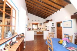 Image 14, 3 Bedroomed Villa : JV1735
