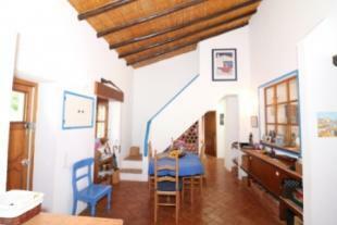 Image 8, 3 Bedroomed Villa : JV1735