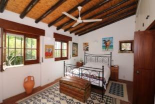 Image 10, 3 Bedroomed Villa : JV1735