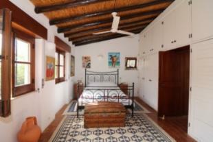 Image 11, 3 Bedroomed Villa : JV1735