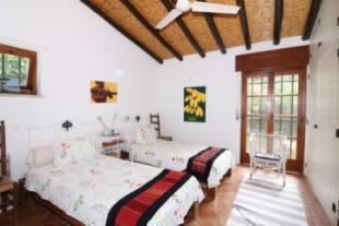 Image 9, 3 Bedroomed Villa : JV1735