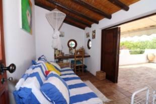 Image 15, 3 Bedroomed Villa : JV1735