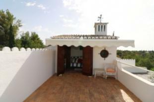 Image 16, 3 Bedroomed Villa : JV1735
