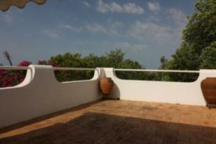 Image 17, 3 Bedroomed Villa : JV1735