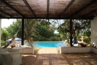 Image 19, 3 Bedroomed Villa : JV1735