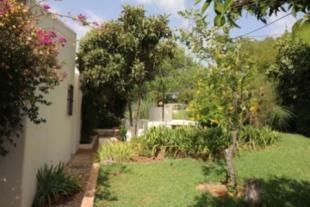 Image 21, 3 Bedroomed Villa : JV1735