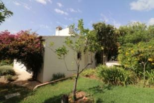 Image 22, 3 Bedroomed Villa : JV1735