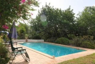 Image 2, 3 Bedroomed Villa : JV1735
