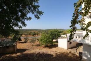 Image 3, 2 Bedroomed Farm : JV1737