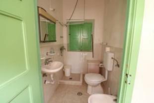 Image 9, 2 Bedroomed Farm : JV1737