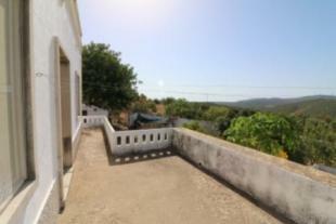 Image 20, 2 Bedroomed Farm : JV1737