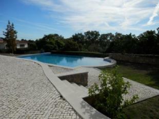 Image 2, 5 Bedroomed Villa : AV1599