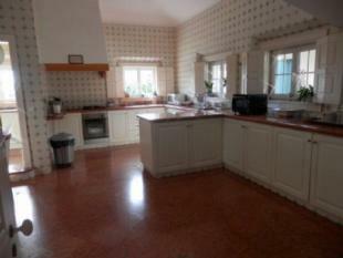 Image 4, 5 Bedroomed Villa : AV1599