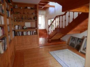 Image 6, 5 Bedroomed Villa : AV1599