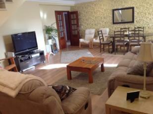 Image 4, 5 Bedroomed Villa : AV1609
