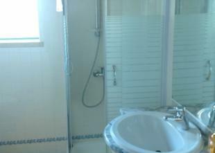 Image 10, 5 Bedroomed Villa : AV1609