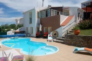Image 1, 2 Bedroomed Villa : JV1747