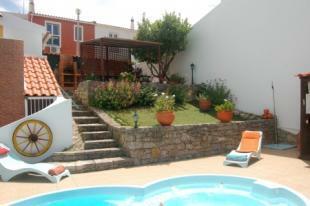 Image 3, 2 Bedroomed Villa : JV1747