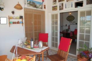Image 4, 2 Bedroomed Villa : JV1747