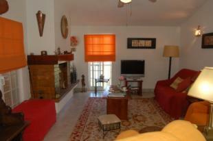 Image 7, 2 Bedroomed Villa : JV1747