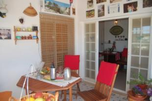 Image 8, 2 Bedroomed Villa : JV1747