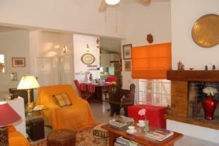 Image 9, 2 Bedroomed Villa : JV1747