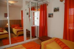 Image 11, 2 Bedroomed Villa : JV1747