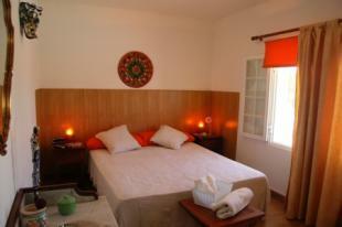 Image 12, 2 Bedroomed Villa : JV1747