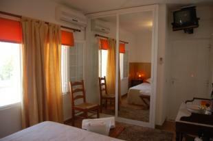 Image 13, 2 Bedroomed Villa : JV1747