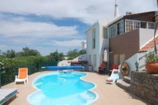 Image 14, 2 Bedroomed Villa : JV1747