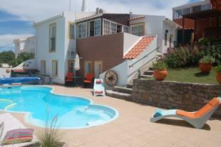 Image 15, 2 Bedroomed Villa : JV1747