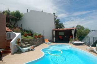 Image 17, 2 Bedroomed Villa : JV1747