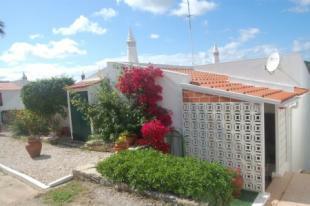 Image 18, 2 Bedroomed Villa : JV1747