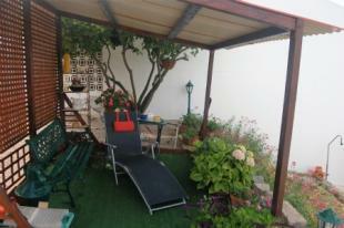 Image 19, 2 Bedroomed Villa : JV1747