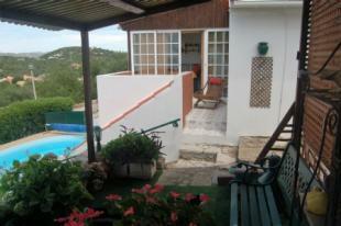 Image 20, 2 Bedroomed Villa : JV1747