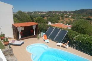 Image 21, 2 Bedroomed Villa : JV1747