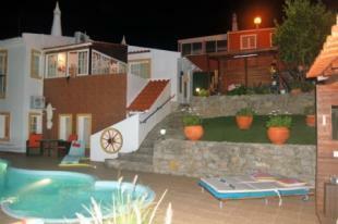 Image 22, 2 Bedroomed Villa : JV1747