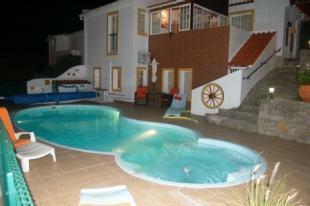 Image 23, 2 Bedroomed Villa : JV1747