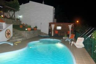 Image 24, 2 Bedroomed Villa : JV1747