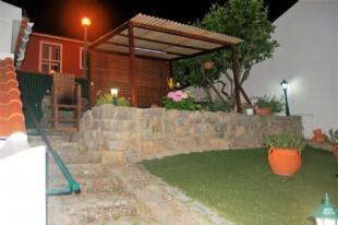 Image 25, 2 Bedroomed Villa : JV1747