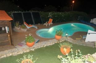 Image 26, 2 Bedroomed Villa : JV1747