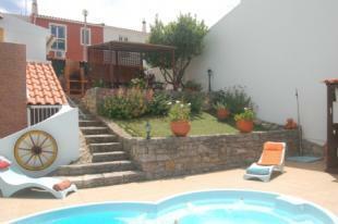 Image 28, 2 Bedroomed Villa : JV1747