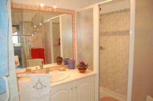 Image 30, 2 Bedroomed Villa : JV1747