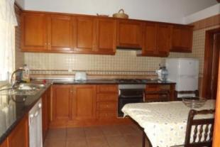 Image 4, 2 Bedroomed Villa : JV1750
