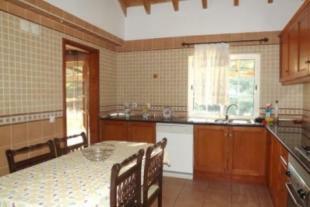 Image 5, 2 Bedroomed Villa : JV1750