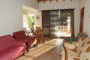 Image 6, 2 Bedroomed Villa : JV1750